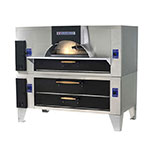 Bakers Pride FC-516/DS-805
