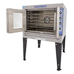Bakers Pride GDCO-G1 Full Size Gas Convection Oven - LP
