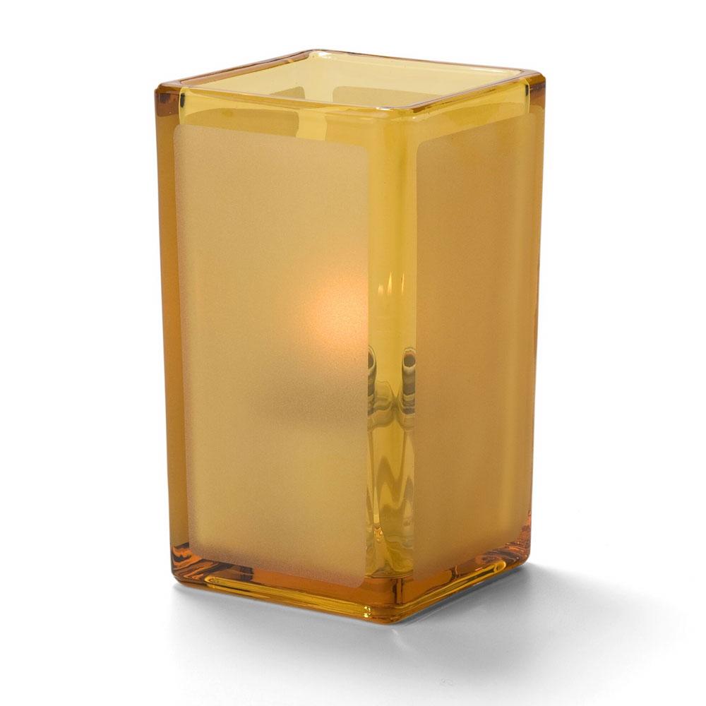 hollowick 6109fa quad votive lamp for hd8 or hd15