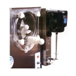 Frosty Factory F0649 Mixer, Attached Side Of Machine, Add Of Multi-Flavors or Liquor