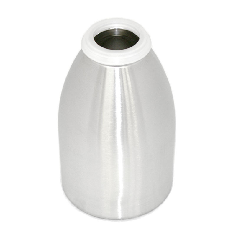 Service Ideas CGRL1SS Liner For 1-liter CGCS101 Carafe
