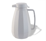Service Ideas NG501AL .6-liter Coffee Se