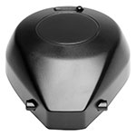 Service Ideas SVAPPL Replacement Pump Lid For SVAP Series Airpots