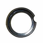 Service Ideas TB600COL Replacement Metal Collar For TB600CC Tea Press