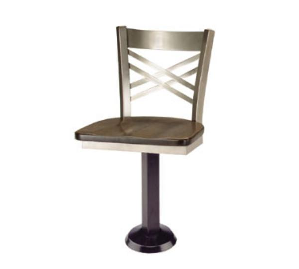 Waymar CS310 Park Ave II Chair Seat