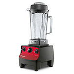 Vitamix 1005 Countertop Food Blender w/ Polycarbonate Container