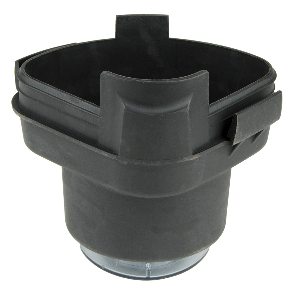 Vitamix 15892 Lid & Plug For XL Blending System 64-oz Container
