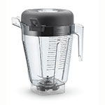 Vitamix 15899 1.5-gal Container For XL Blending System, Complete