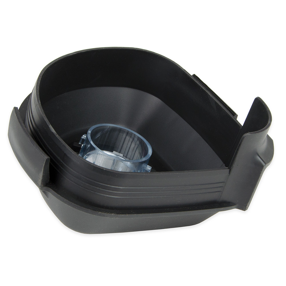 Vitamix 15985 Rubber Lid w/ Plug for Advance Container