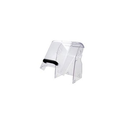 Vitamix 18006 Clear Complete Compact Cover, Blending Stat...