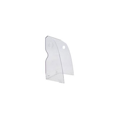 Vitamix 18008 Clear Back Cover For Blending Station Advan...