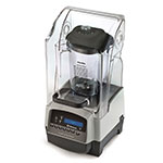 Vitamix 36021 Countertop Drink Blender w/ Polycarbonate Container, Sound Enclosure
