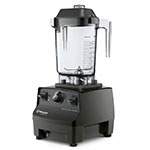 Vitamix 5086 32-oz Drink Machine Advance w/ 6-Programs, Programmable, 120 V