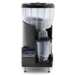 Vitamix 5132 VM0126 Bar Type Blender w/ (4) 12-oz Drinks, 5-gal Ice Bin