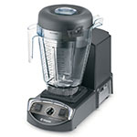 Vitamix 5202 XL Blender System For 1.5-gal, Programmable Speed, 120 V