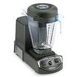 Vitamix 5202 Countertop Food Blender w/ Polycarbonate Container, Programmable