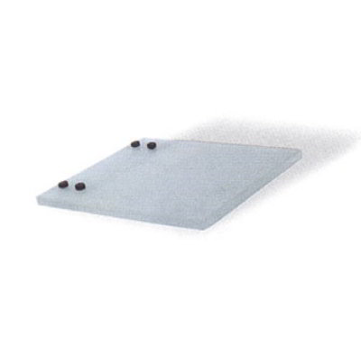 Vitamix 739 Extension Plate For Drink Machine, BarBoss, Vita-Prep, & Vita-Pro