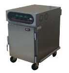 Carter-hoffmann CH900 Full-Size Cook and Hold Oven, 240v/3ph