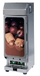 Carter-hoffmann MDPM2 Pie Merchandiser w/ 28-Boxed Pie Capacity, On/ Off Switch