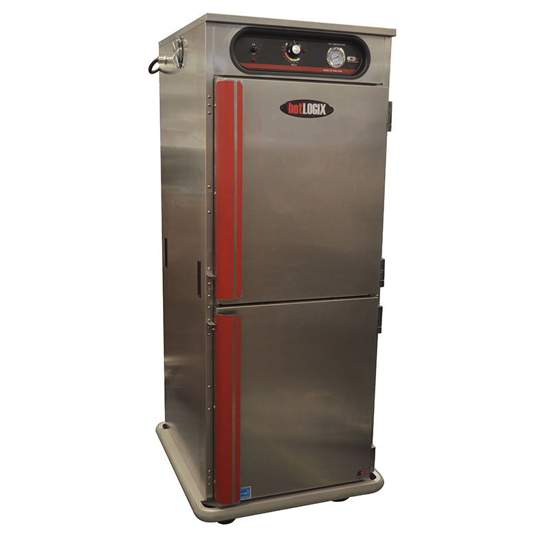 Carter-Hoffmann HL5-18-12 120 Holding/Transport Cabinet - Forced Air Heating, 120v