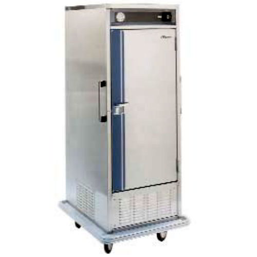 Carter-Hoffmann PHB450 Mobile Refrigerated Cabinet w/ 30-Sheet Pan Capacity