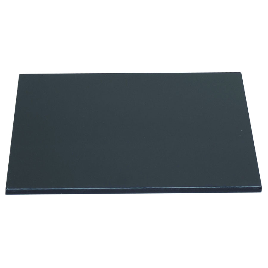 Cadco CAP-F Non-Stick Full Size Heat Plate For Full Size Convection Ovens