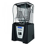 Blendtec C825C11Q-B1GB1D Countertop All Purpose Blender w/ Polycarbonate Container, Sound Enclosure