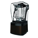 Blendtec S875C2920-B1GB1D Countertop All Purpose Blender w/ Polycarbonate Container, Programmable