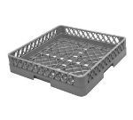 CMA 12970.01 Open Dishrack