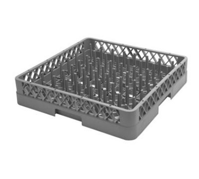 Cma 12970.03 Plate & Tray Dishrack