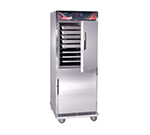 Cres Cor CO-151-FUA-12D Full-Size Cook and Hold Oven, 240v/3ph