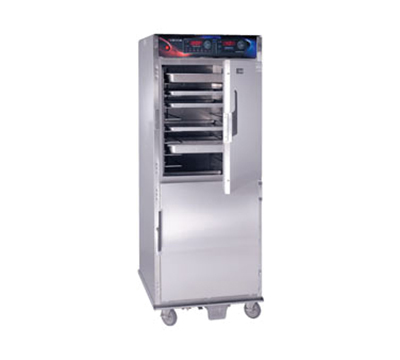Cres Cor CO-151-FW-UA-12D Full-Size Cook and Hold Oven, 208v/3ph