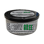 Cres Cor EG12 12-oz Elbow Greez Paste