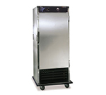 "Cres Cor R-171-SUA-10 28.75"" Single Section Roll-In Refrigerator,"