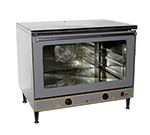 Equipex FC100 Full-Size Countertop Convection Oven, 208-240v/1ph