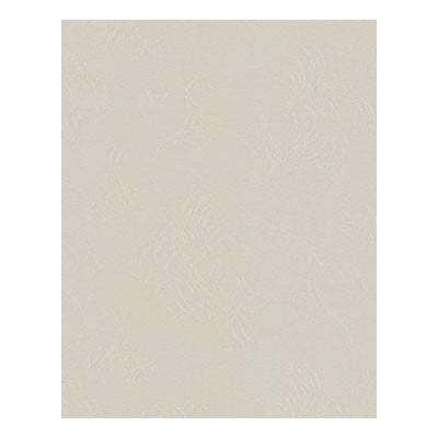 "Snap Drape NAPWIN2020OMED Windsor 20"" x 20"" Overlocked Napkin w/ Damask Pattern, Medium"