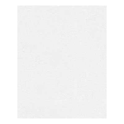 Snap Drape NAPWIN2020OWH Windsor 20-in x 20-in Overlocked Napkin w/ Damask Pattern, White