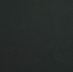 Snap Drape SEQ5S17629 BLK Sequel 17.5-ft Table Skirt, Continuo