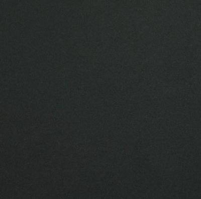Snap Drape SEQ5S17629 BLK Sequel 17.5-ft Table Skirt, Continuous, Snap Attachment, Black