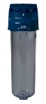 3m Water Filtration 55575-06
