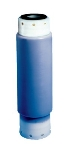 3M Cuno 5559304 CFS117 Replacement Cartridge, Reduces Sediment, Chlorine & Odor, 5 Microns