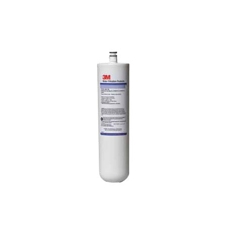 3m Water Filtration 5581708 Single Primary Water Filter Cartridge for Tank Assembly