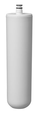 3m Water Filtration 5589308 CFS8720-ELS Replacement Cartridge, Reduces Chlorine, Odor, Sediment & Scale