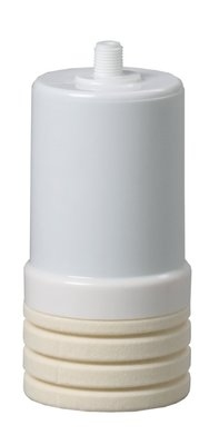 3m Water Filtration 5593405 CFS217-H Drop In Replacement Cartridge, 5 Microns