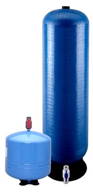 3m Water Filtration 5598407 10-gal R