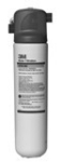 3m Water Filtration 5616001 BREW120-MS Filter System, Reduce Cyst, Sediment, Chlorine & Odor, 0.5 Micron
