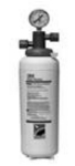 3m Water Filtration 5616302 BEV165 Water Filter System Reduces Sediment, Chlorine Taste & Odor, 30 Microns