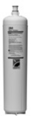 3m Water Filtration 5617105 HF90-S-SR Replacement Cartridge, Reduces Cysts, Sediment & Scale, 0.2 Microns