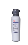 3M Cuno 5617601 SGP165BN-T Filter System, Reduces Hardness, Chlorine Taste & Odor