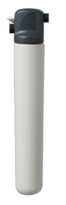 3M Water Filtration 5617610 ESP124-T Filter System, Reduces Hardness, Chlorine & Odor